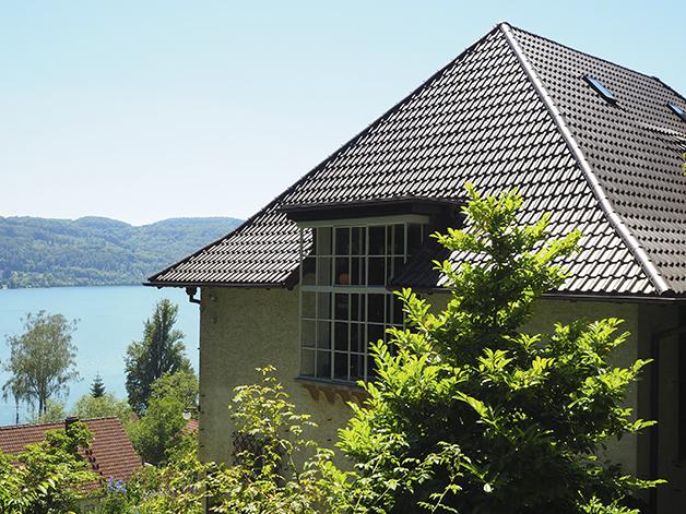 MHD Museum Haus Dix © Kunstmuseum Stuttgart Pressebild