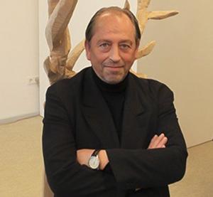 Bernhard Horres