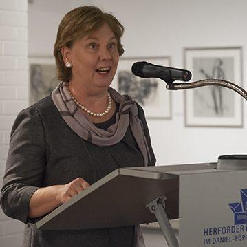 Dr. Gudrun Pamme-Vogelsang