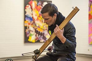 Sebastian Drichelt / Dresden