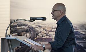 Prof. Dr. Christoph Schaden