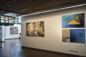 LKB Rechts 10 Ausstellung