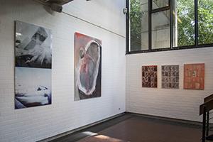 LKB Rechts 11 Ausstellung
