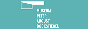 Logo Boeckstiegel Teaser 100