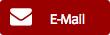 Logo E-Mail