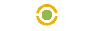 Logo Emrich Lemgo Teaser100