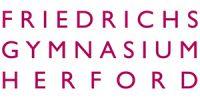 Logo FriedrichsGymnasium Teaser 100
