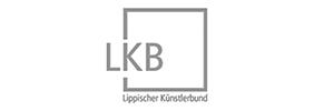 Logo LKB Teaser100