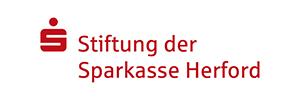 Logo Sparkasse Teaser 100
