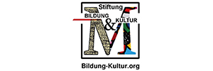 Logo StiftungKultur Teaser100