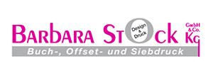Logo Stock Bielefeld Teaser100