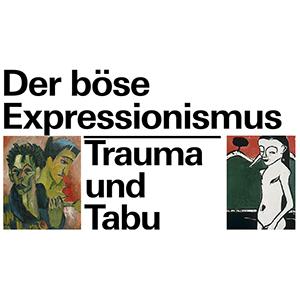 Plakat © Kunsthalle Bremen