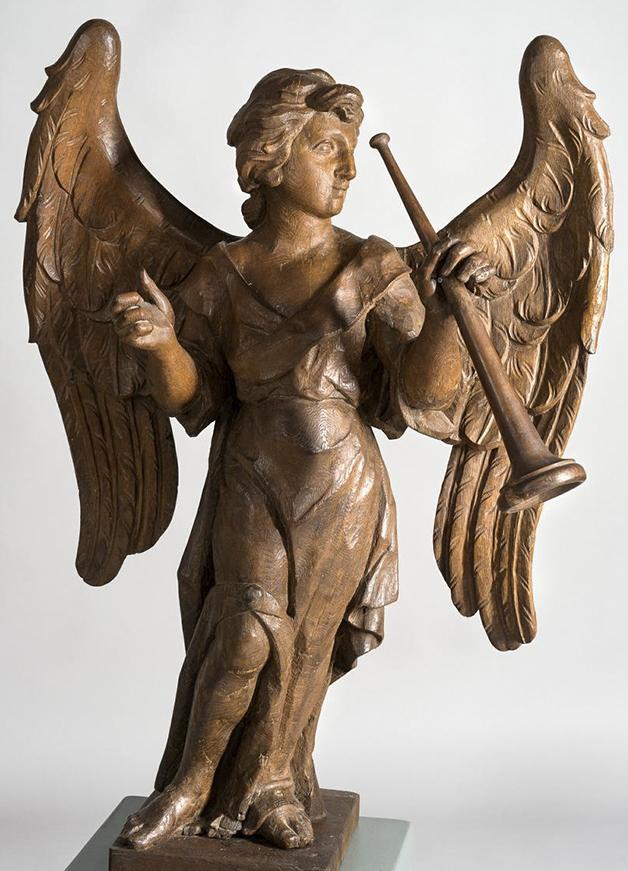 Froemmigkeit Links 2 Engel