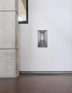 Hausmann Rechts13 Ausstellung