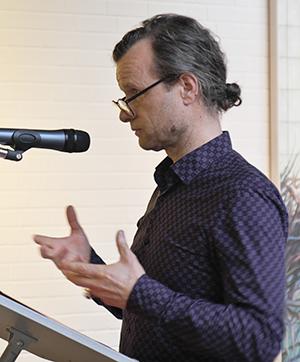 Robert Dämmig