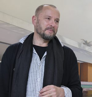 Jens Hausmann