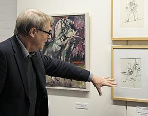 Matthias Heiner