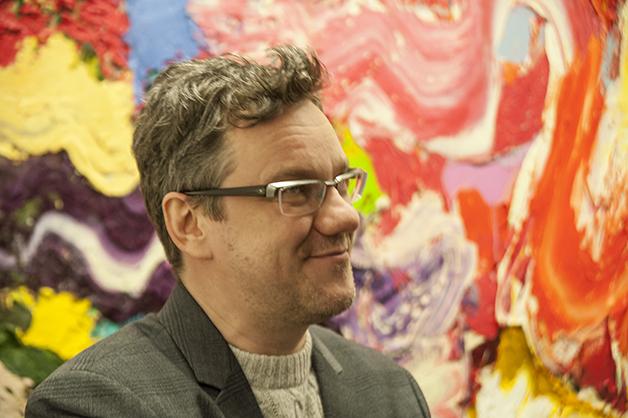 Sebastian Heiner