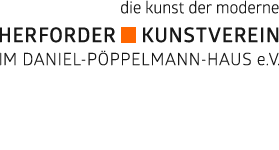 Herforder Kunstverein | Links / Partner
