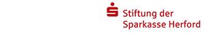 Logo Sparkasse Rechts 300