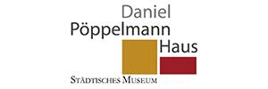Logo Staedt. Museum Teaser100