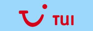 Logo TUI Teaser 100