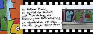 Stiftung Bildung & Kultur Atelier M