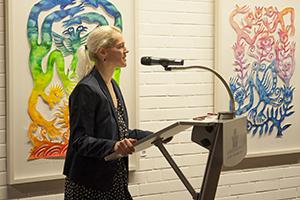 Sarah Heitkemper