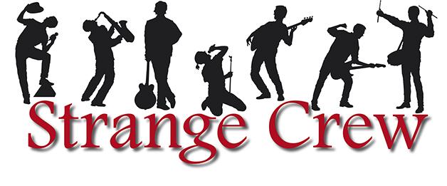 Logo der Gruppe